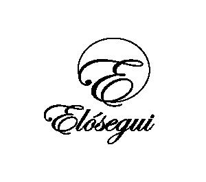 ELÓSEGUI