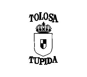 TOLOSA TUPIDA