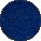 FNS_color_AZUL-FRANCIA