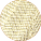 FNS_color_BEIGE