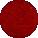 FNS_color_ROJO